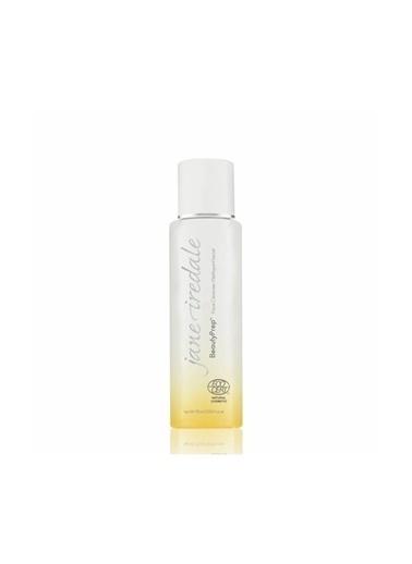 Jane Iredale  Beauty Prep Face Natural - Cleanser 90 Ml Renksiz